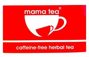 mama tea caffeine free