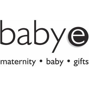 babye logo