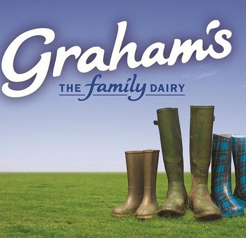 Grahams Dairy