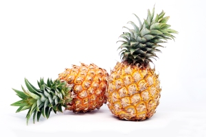 Free-photo-pineapple-891