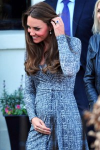 kate-middleton-pregnancy-pictures-2