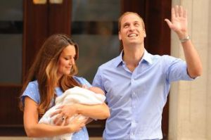 Prince-William-and-Kate-royal-baby-2082355