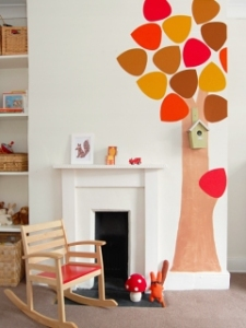 room to bloom childrens interiors