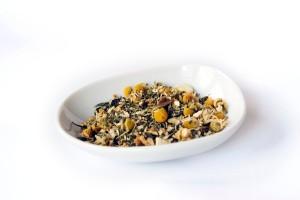Morning Mama mama tea Natural Herbal Tea in dis