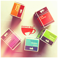 mama tea bumper pack