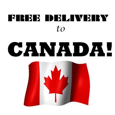 mama tea free delivery canada