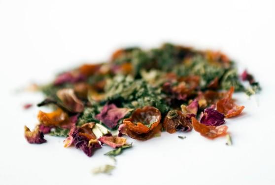 mama tea herbal tea