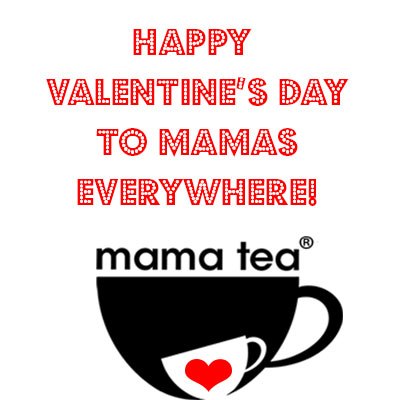 pregnancy and breastfeeding tea mama tea