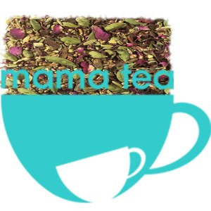 Inner Balance Herbal Tea by Mama Tea Well Being Teas