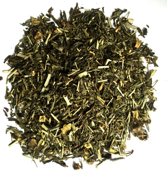 Aprodite Beauty Tea | Green Tea | Benefits of Green Tea