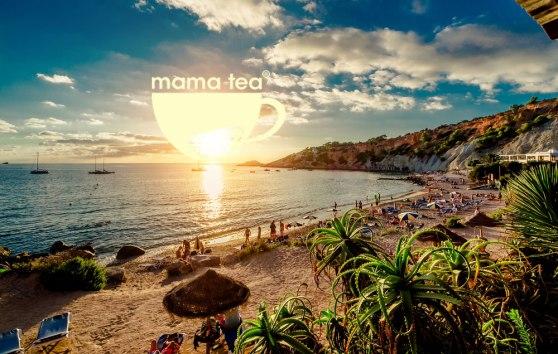 mama tea | detox tea